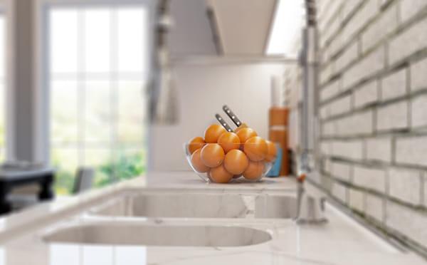 הפקת הדמיות מקצועיות למטבחים
