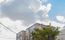 """צילום בניין מצב קיים לפני תמ""""א 38"""